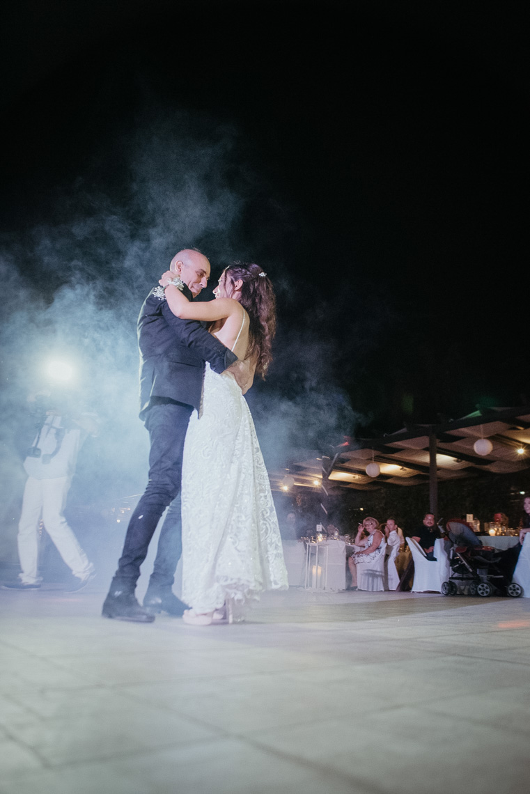 Christos Georgia Nikolas Polatos Wedding Day Event perfect wedding beautiful γαμος φωτογραφος γαμου τελειος 46