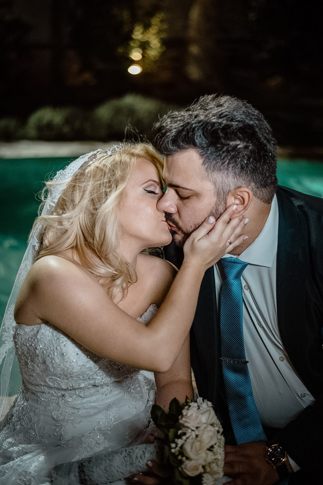 Christos katerina Nikolas Polatos Wedding Day Event perfect wedding beautiful γαμος φωτογραφος γαμου τελειος 24