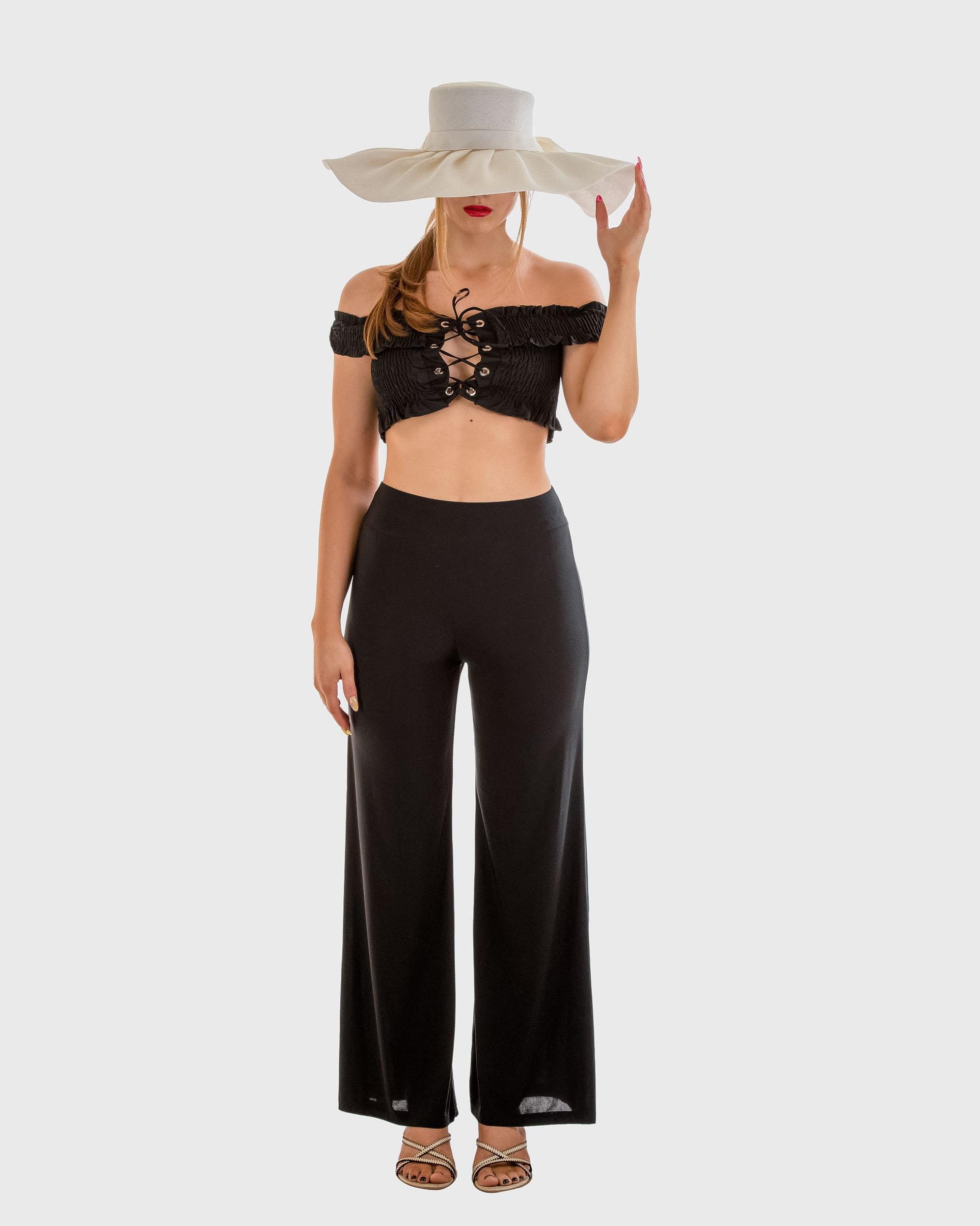 Clothes eshop product photography fashion ρουχα καταστημα φωτογραφιση nikolas polatos shop 016