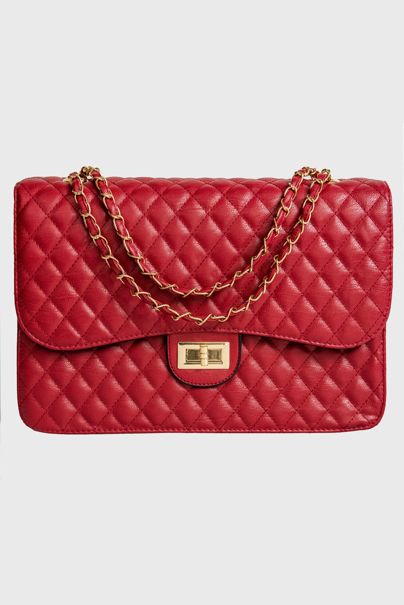 accessories product photography wallet style bag τσαντες πορτοφολια φωτογραφιση προιον nikolas polatos 005